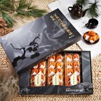 [2020 설] 상주골드곶감 명품 6호 선물세트