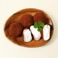 소부당 코코아 생크림 치즈떡 (10개입)