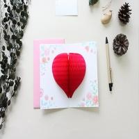 POP UP Card_love_ver.3