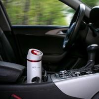에이스 차량용 공기청정기 AEC-8700