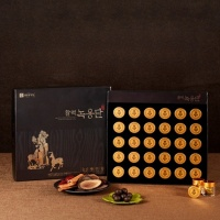 ★당일출고★ 선물세트 3개+용포보자기