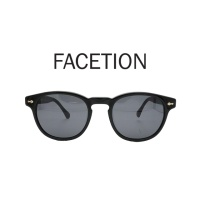 Tom(c1) 선글라스