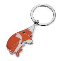 [트로이카] MR. FOX 키홀더 KR15-11/CH