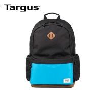 타거스 15.6형 노트북 백팩 스트라타 TSB936GL