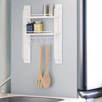 헤이안신도 마그넷 냉장고 선반 SPM-1