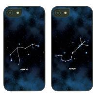 아이폰6S케이스 별자리 스타일케이스