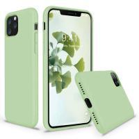 뮤즈캔 아이폰11 정품 레이어드 케이스