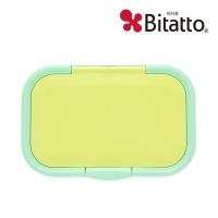 비타토 플러스 스카이블루+그린