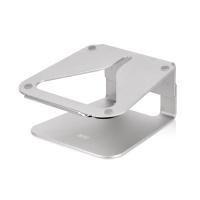 브리츠 360도 회전 알루미늄 노트북스탠드 BA-AMK1