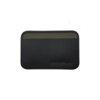 [Magpul] 맥풀 DAKA Essential wallet