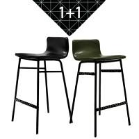 vintro bar chair 1+1