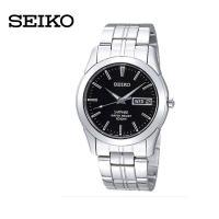 세이코 시계 SGG715J1 공식 판매처 정품