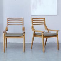 [리비니아]미란다 의자 (1+1)