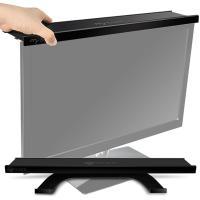 마이보드 MD 300 LCD 모니터 거치대 선반 책상 정리대