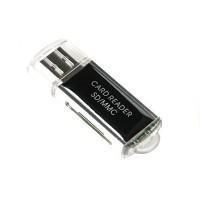파인드라이브 정품 카드리더기 SDHC 32G 호환