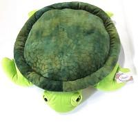 초록바다(장수거북이쿠션)