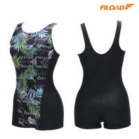 필로드 여성 수영복 FLOGS403 1부U