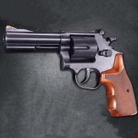 ACADEMY 장난감 매그넘4 리볼버 BB탄권총CH1531670