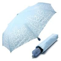 3단 자동 우산(양산겸용) - 에코블루