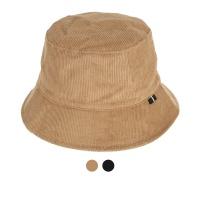 [디꾸보]캐쥬얼 숏챙 레이블 벙거지 모자 AC481A