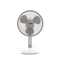 탁상용 충전식 무선 선풍기 / 책상 선풍기 LCTB181