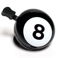 [NBLL-1001] 8 Ball (8볼)
