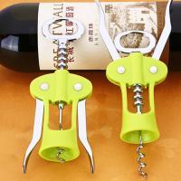 비노 컬러 와인오프너1개(랜덤)