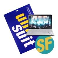 노트북 Pen NT930QBV 하판 서피스 슈트 2매