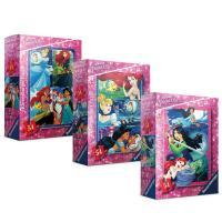 디즈니 프린세스 시리즈