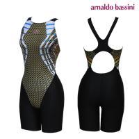 아날도바시니 여성 수영복 ASWX1595