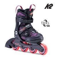 K2 마리 보아 프리미엄 아동용 인라인스케이트