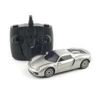Porsche 918 (XQ837400SI) 미니RC