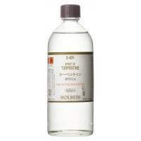 홀베인 유화용보조제 테레핀 200ml