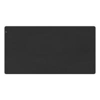 COX 밸런스 타입 게이밍 장패드 GMP-L1