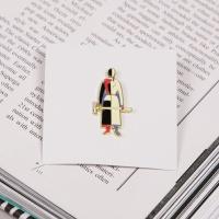[pinpinpin] 말레비치 여인 핀