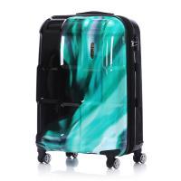 [에픽트래블기어] 크레이트WILD 28인치 화물용 확장형캐리어 여행가방