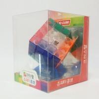 크리스탈 쥬피터 큐브 (4X4)