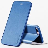 갤럭시S10/플러스/S10E 가죽 플립 커버 핸드폰 케이스