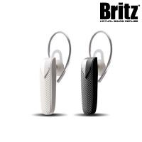 브리츠 스타일리시 블루투스 이어셋 BE-ME110 (클린사운드 / 멀티페어링 / 내장배터리충전)
