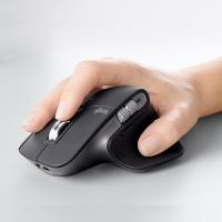 [정품] 최저가 로지텍 블루투스 마우스 MX master 3