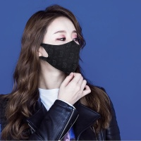 [MLB정품]패션 마스크(남&여)