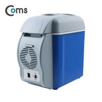 차량용 냉온장고 7.5L LCIB754