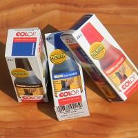 [Colop] 자동스탬프,넘버링 등에 사용하는 변하지 않는-독일산 컬럽 스탬프 리필 잉크-PREMIUM 808 불변잉크