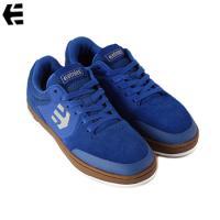 [Etnies] MARANA (Blue)
