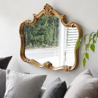 골드 거울 (157)