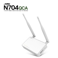 [EFM네트워크] ipTIME N704QCA