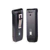 [이소닉] CAM-U7 16GB  액션캠/바디캠/블랙박스/녹음기