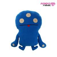 [킨키로봇] 점보_COLDFEET (1401023)