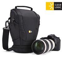 DSLR 카메라 가방 DSH-102 (레인 커버 / 악세서리 수납)