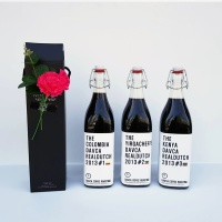 스승의날선물 선물용더치커피 콜드브루원액3종 1000-g